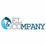 EL & COMPANY