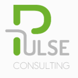 PULSE CONSULTING