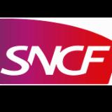 SNCF DIRECTION DU MATERIEL