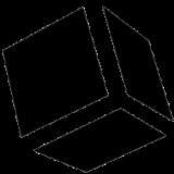 FEELBACK Waybox