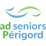 AD SENIORS PERIGORD