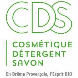 COSMETIQUE-DETERGENT-SAVON-C.D.S.