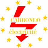 Entreprise CARRONDO