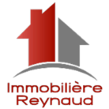 IMMOBILIERE REYNAUD