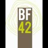 BOIS-FACTORY 42