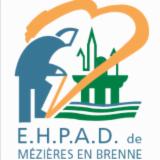 EHPAD Résidence de la Brenne