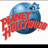 PLANET HOLLYWOOD DISNEYLAND RESORT PARIS