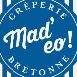 MAD'EO !