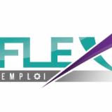 FLEX EMPLOI