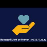 Randstad Mont de Marsan