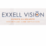 EXXELL VISION