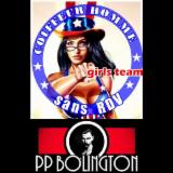 PP BOLINGTON