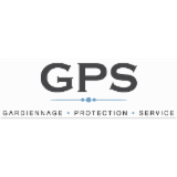 GARDIENNAGE PROTECTION SERVICE