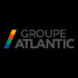 GROUPE ATLANTIC - Site de Cauroir