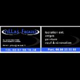 YILLAS FACADES