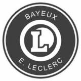 SOBADIS / CENTRE E.LECLERC DE BAYEUX