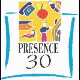 PRESENCE 30 - AMPAF DU GARD