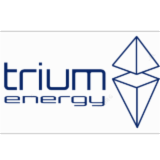 TRIUM ENERGY
