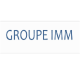 GROUPE IMM