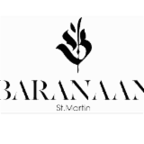 Baranaan Indian Cocktail