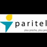 PARITEL PARITEL TELECOM