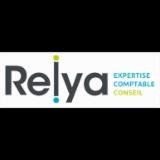 RELYA