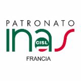 PATRONATO INAS FRANCE SAINT-ETIENNE