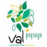 VAL' PAYSAGE