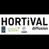 HORTIVAL DIFFUSION (PEPINIERES MINIER)