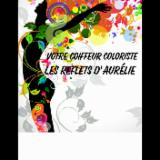 LES REFLETS D'AURELIE