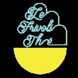 Le Frivoli Thé