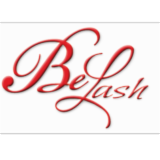 BELASH EXTENSION