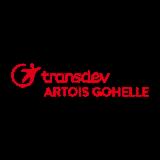TRANSDEV ARTOIS - GOHELLE