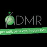 Fédération ADMR de Corse-du-Sud