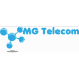 MG TELECOM