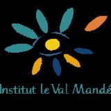 Institut Le Val Mandé