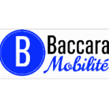 BACCARA LIMOUSINES
