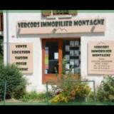 VERCORS IMMOBILIER MONTAGNE