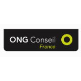ONG CONSEIL FRANCE