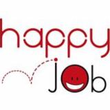 HAPPY JOB Toulouse