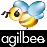 AGILBEE