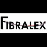 FIBRALEX