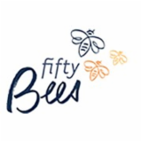 Fifty Bees