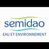 SEMIDAO
