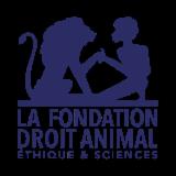 La Fondation Droit Animal, éthique et sciences (LFDA)