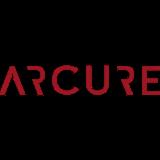 ARCURE