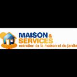 MAISON ET SERVICES