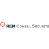 REM CONSEIL SECURITE