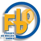 FORGES DE BELLES ONDES