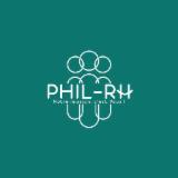 Phil-RH